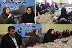 تولیدات روستایی استان بوشهر برندسازی میشود