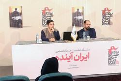 لهجه و گویش فارسی در اغلب فیلمها درست نیست