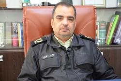 عامل گروگانگیری ۴ میلیارد ریالی در نیکشهر دستگیر شد