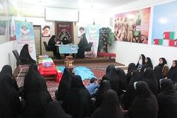بیستوششمین دوره مسابقات قرآن کریم در بوشهر برگزار شد