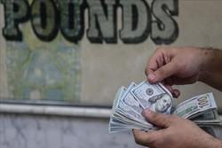 کاهش ۴۰ درصدی سرمایه گذاری خارجی در مصر