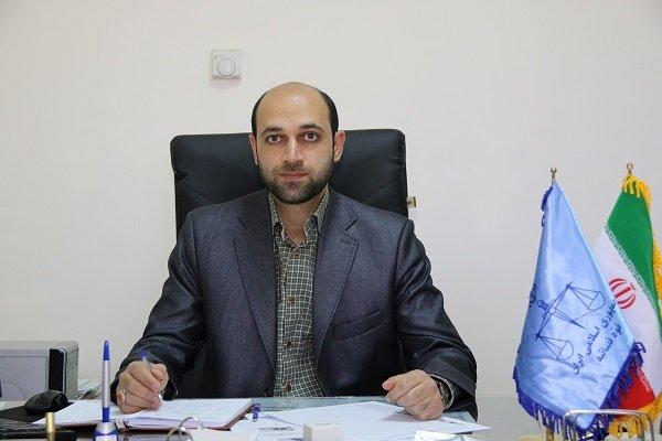 جزئیات حادثه آتش سوزی داروخانه در شهرستان انار تشریح شد