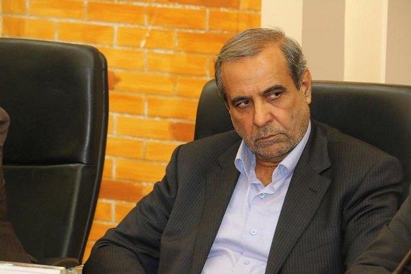 وزارت صمت حق مردم شرق کرمان را پایمال کرده است/شکایت می کنیم