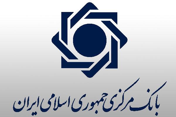 جزئیات بسته تسهیل واردات واحدهای تولیدی با ارز صادراتی اعلام شد