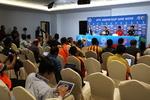 اعتراض فدراسیون فوتبال ایران به خبرنگار قلابی فیفا!