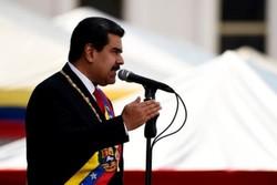 مادورو يعلن انتصار بلاده في مجلس الأمن ويستشهد بمغادرة بومبيو
