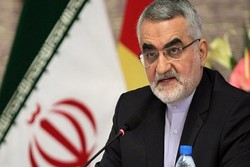 Delay in implementing SPV to help strengthen Iran's ties with China, Russia
