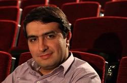 Ehsan Aqai