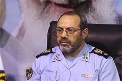 Iran ready to give decisive response to threats