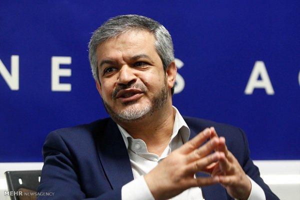 Iranian FM urges summoning Danish, Dutch envoys
