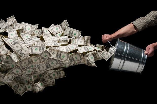 ژاپن و هند قرارداد سوآپ ارزی خود را فعال کردند
