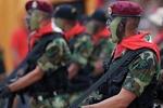 تجدد التظاهرات في فنزويلا /فيديو