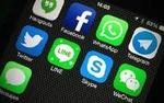 فیس بوک، توئیتر و تلگرام در روسیه جریمه شدند