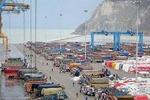 پاکستانی مارکیٹ میں چین سے درآمد کی جانے والی اشیاء کی قلت