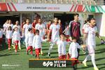 آشنایی با حریف امروز ایران در جام ملتهای آسیا
