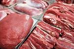 عرضه ۲۰ هزار تن گوشت قرمز به بازار/ توزیع گوشت ۵۰ هزار تومانی در فروشگاههای زنجیرهای
