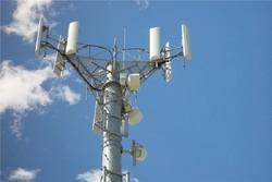 ثبت رکورد تبادل داده مخابراتی با سرعت ۴۰ گیگابیت در ثانیه