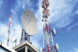 ۳ پروژه ارتباطات و فناوری اطلاعات در دزفول بهره برداری شد