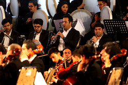 لغو کنسرت مرداد ارکستر ملی ایران/ جدول اجراها تغییر می کند