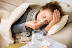 شناسایی مناطق پر خطر آنفولانزا با هوش مصنوعی