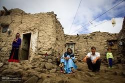 ۶۳ درصد مددجویان کمیته امداد خراسان شمالی در روستا زندگی می کنند