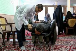 اسامی روزهای هفته ملی سلامت مردان اعلام شد