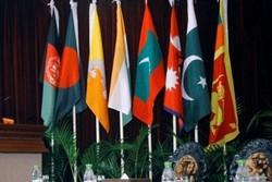بھارت سارک سربراہی اجلاس منعقد کروانے دے، نپال