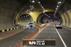 واکنش رشیدپور به طرح پولی شدن تونل های تهران!