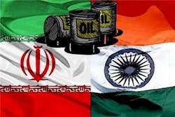 India to continue to import Iranian oil despite US sanctions