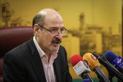 شرکت ملی گاز برای مقابله با بحران در مناطق سیل زده آمادگی دارد