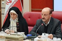 انضباط مالی در هزینه کرد اعتبارات استان قزوین در اولویت باشد
