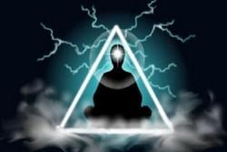 خلا معنوی رسمی موجود در جهان غرب؛ علت ظهور جنبش های نوظهور