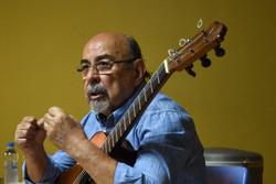 تاریخچه گیتار کلاسیک در جشنواره موسیقی فجر مرور میشود