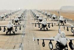 چراغ سبز سودان برای احداث پایگاه نظامی روسیه در دریای سرخ