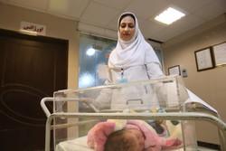 نتایج پنجمین دوره انتخابات سازمان نظام پرستاری شوشتر تائید شد
