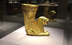 Spain to host exhibit on Iranian civilization