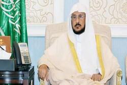حمله وزیر سعودی به انقلابهای بهار عربی