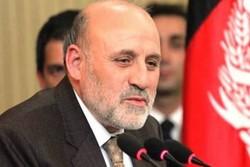 طالبان و دولت افغانستان بصورت مستقیم مذاکره میکنند