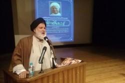 آیتالله هاشمی رفسنجانی متعلق به یک طیف خاص نبود