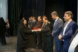 درخشش خبرگزاری مهر در انتخاب خبرنگار برتر فصل صومعه سرا