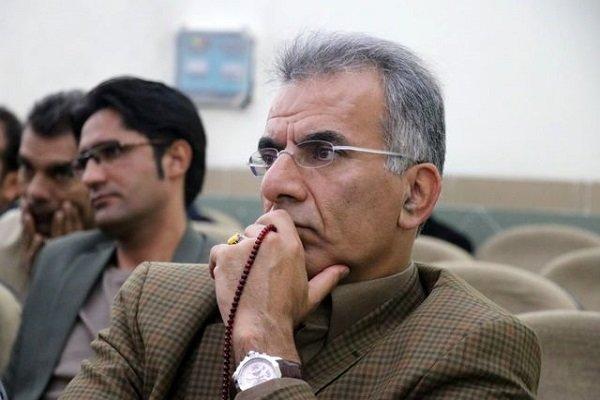 ۱۸ هزار و ۸۰۰ ورزشکار استان کرمان تحت پوشش بیمه هستند