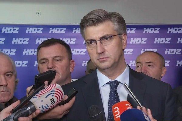"""كرواتيا تلغي صفقة أسلحة بقيمة 500 مليون دولار مع """"إسرائيل"""""""