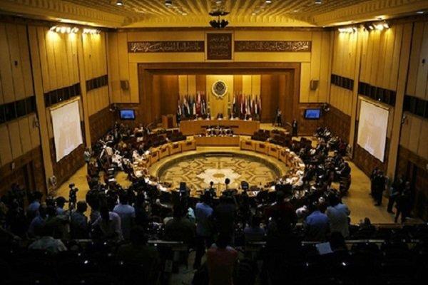 واکنش اتحادیه عرب به تصمیم پارلمان آلمان در حمایت از تل آویو