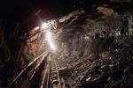 انتاج الفحم الحجري يصل الى ستة ملايين طن سنويا