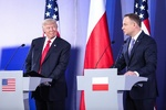 Poland weak, submissive enough to host US' aggression against Iran, Russi