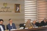 جلسه کمیسیون توسعه فعالیت های تبلیغی و ترویجی قرآنی برگزار شد