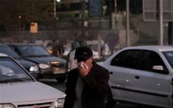 قرارگیری در معرض آلاینده های هوا عامل مرگ زودهنگام