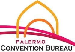 کنوانسیون پالرمو در تضاد با مبانی انقلاب اسلامی است