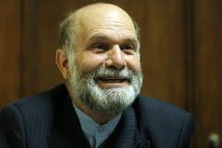 روایتی از تقابل چپها با هاشمی/ روحانی بدون اصلاحطلبان جایگاهی ندارد