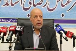 مدیریت چند ناحیه آموزش و پرورش اصفهان به زنان واگذار شود